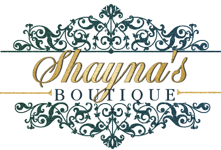 Shayna's Boutique