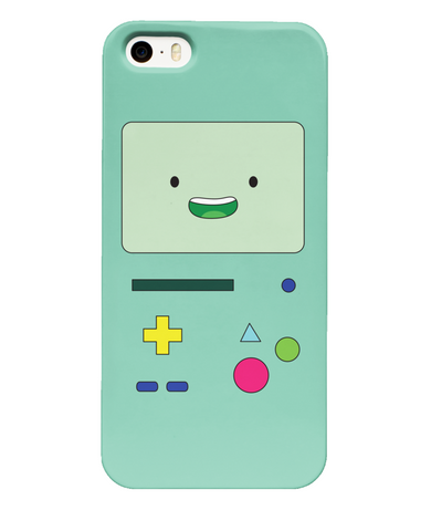 Beemo Phone Case | Phone Cases