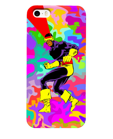 Cyclops Phone Case | Phone Cases
