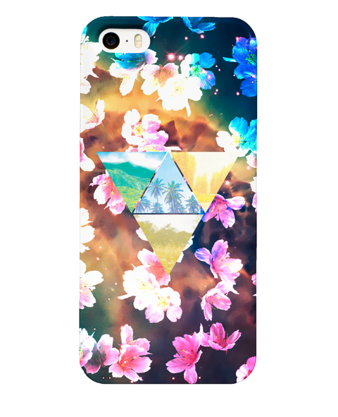 Cherry Blossom Phone Case | Phone Cases