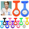 Nurse Pocket Watch | Pocket & Fob Watches