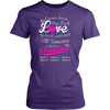 I never knew How Much My Heart Could Hold Till Someone Called Me Grandma | T-shirt