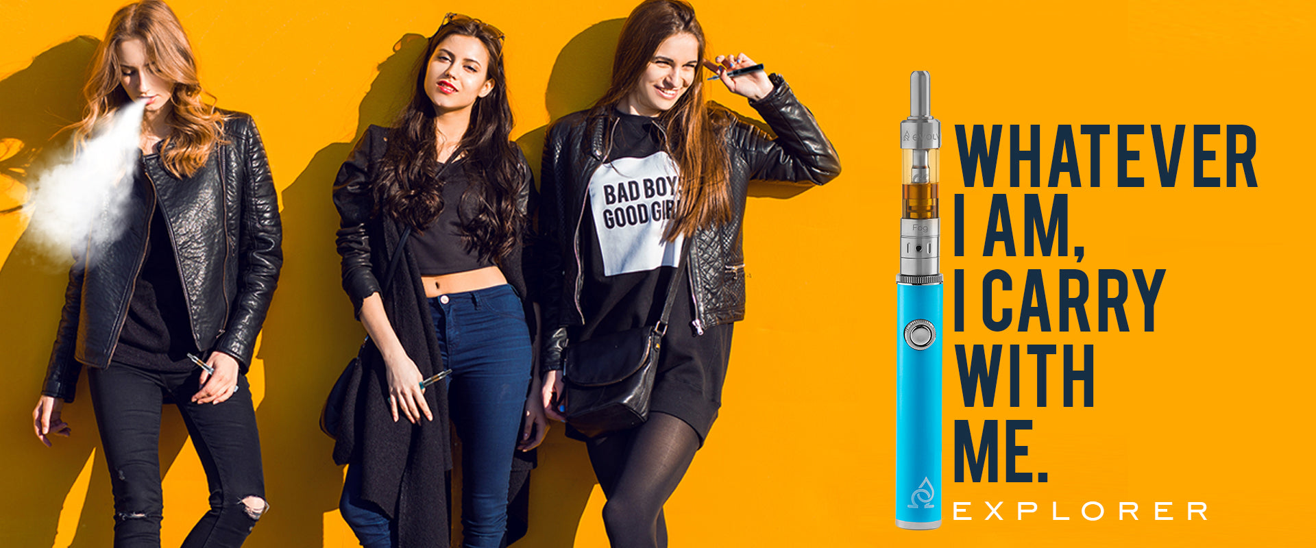 online e cigarette store india
