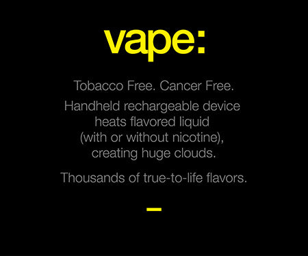 best vaping devices online