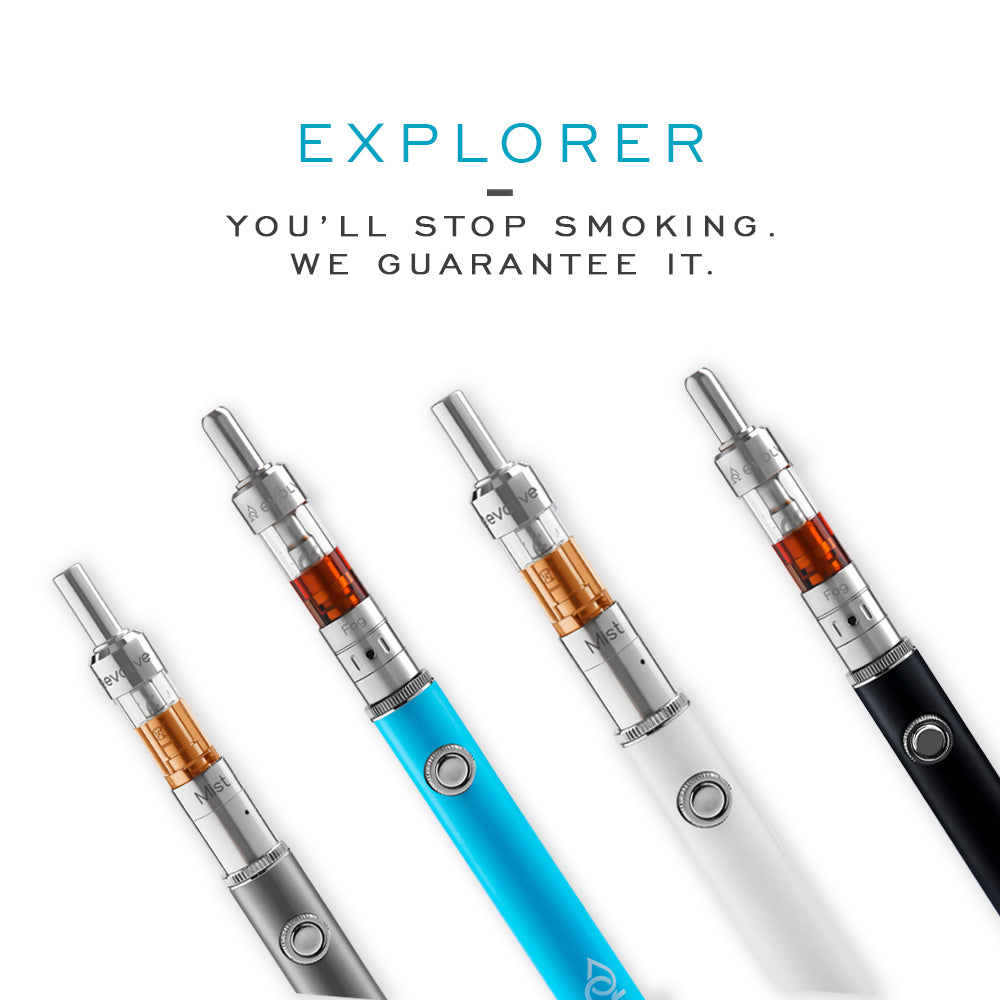 vape kit online india