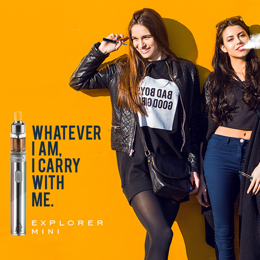 buy online e cigarette india