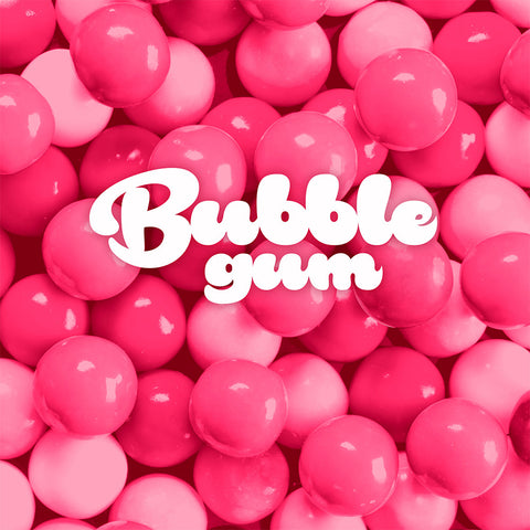 Bubble gum Vaping Juice Evolve Vapors