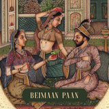Beimaan Paan (50 ML)