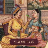 Nawabi Paan (50 ML)