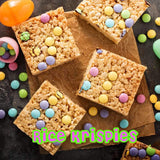 Rice Krispies (50 ML)