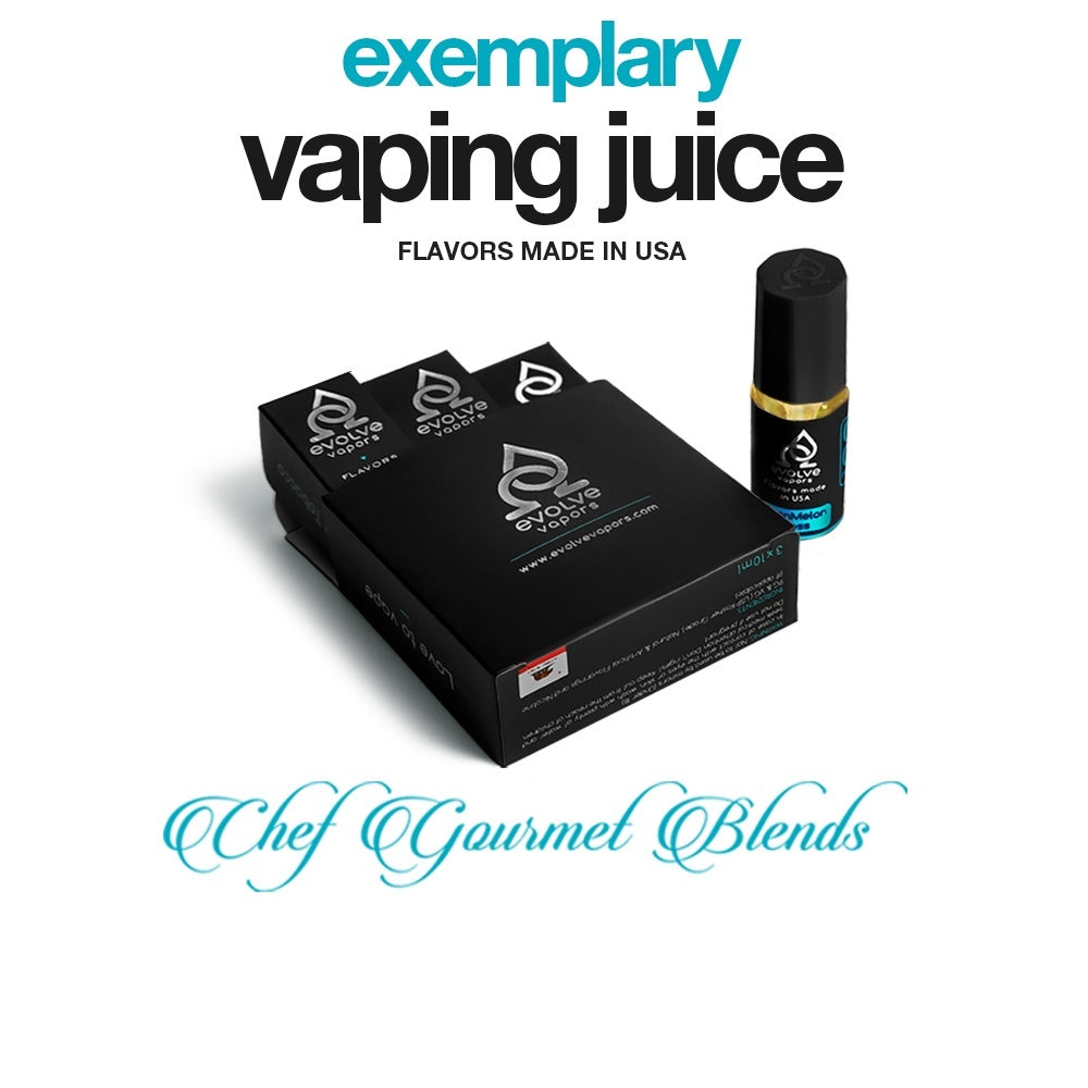 e cigarette online India