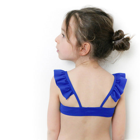 Swimsuits for girls and boys