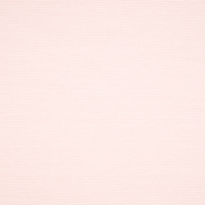 Jersey stretch - Micro Rayure 1mm - Rose/Blanc