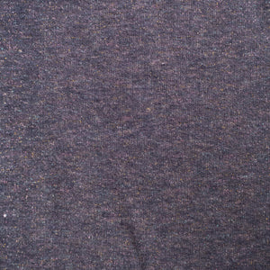 Sweat Marine lurex multico