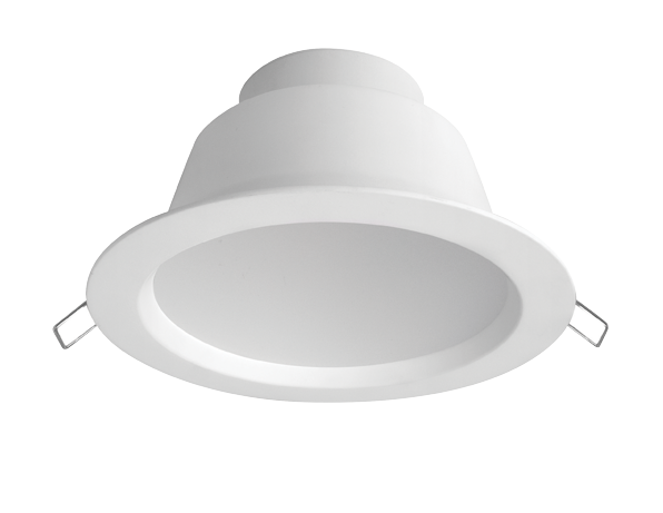 Megaman led integrated 6 recessed downlight 205w f26300rc hong megaman led integrated 6 recessed downlight 205w f26300rc hong kwang electric co pte aloadofball