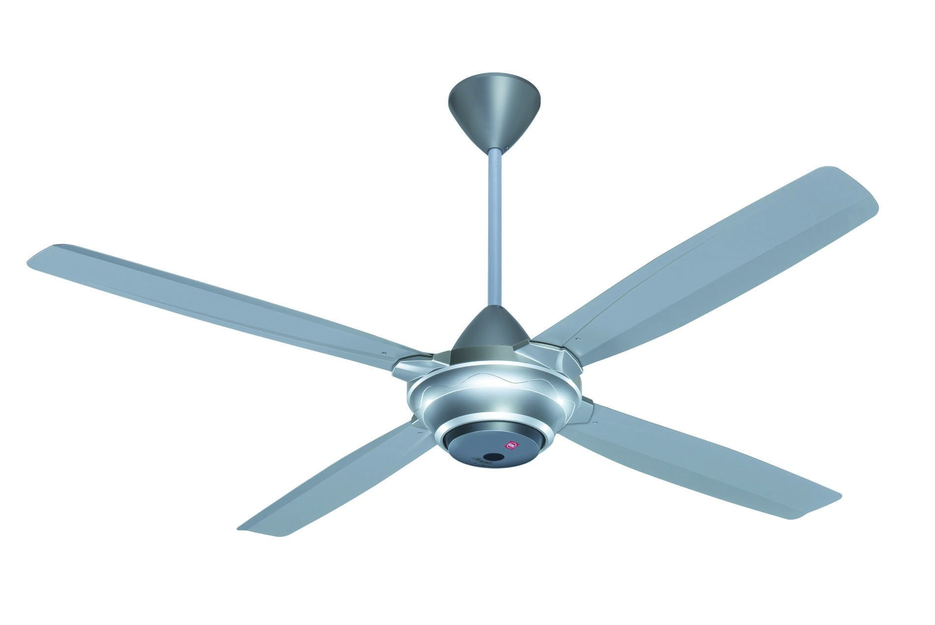 black and aerospace breeze ceiling pd silver shop matte harbor fan