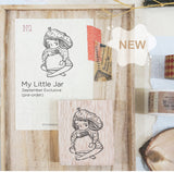 My Little Jar (September '20 Exclusive)