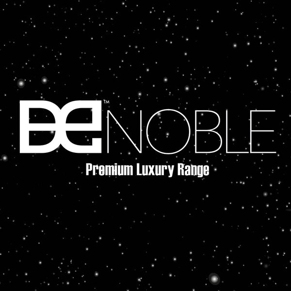 DE NOBLE - LUXURY