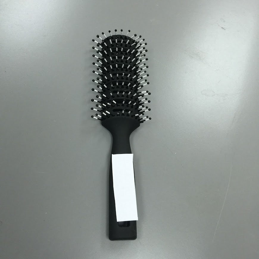 HIGH QUALITY CARBON ANTI-STATIC VENTED BRUSH 310