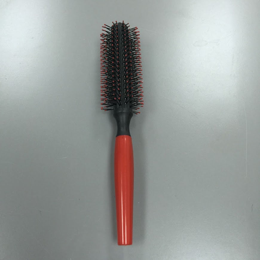 HIGH QUALITY HEAVY WEIGHT BRISTLE QUIFF BRUSH