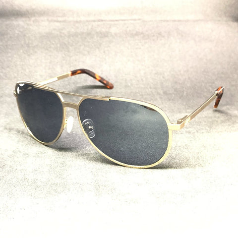 CHICAGO - GOLD / SILVER MIRROR POLARIZED SPECIAL EDITION