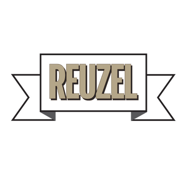 Reuzel Red High Sheen Pomade 4Oz