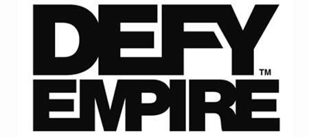Defy Empire Premium Eyewear