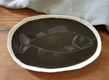 Load image into Gallery viewer, Fish Platter