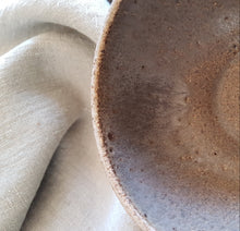 Load image into Gallery viewer, Hot Chocolate Bowl and Saucer Set