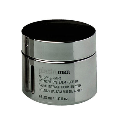 Platinmen All Day & Night Intensive Eye Balm