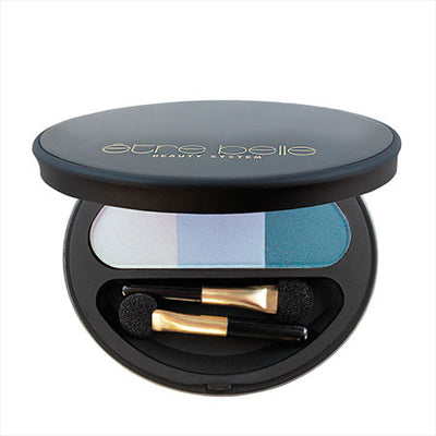 Eye Shadow Trio Select