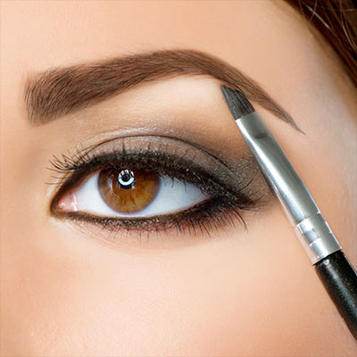Eyebrow & Eyeliner Cream