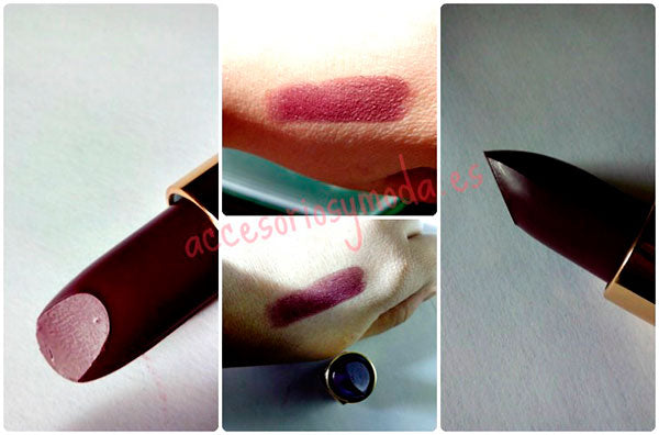 lip-color-passion