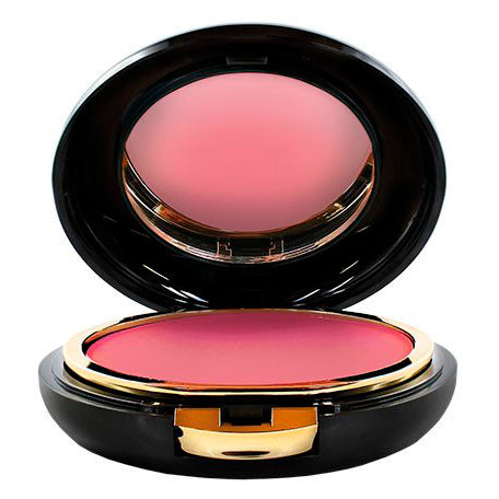 Colorete de pigmentos minerales - Dream Blush