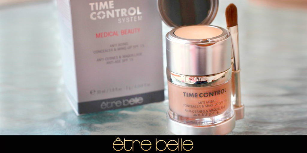 time-control-maquillaje-antiedad
