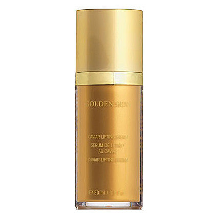 Sérum Golden Skin