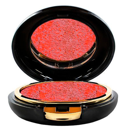 colorete de rostro - Multi buble blush