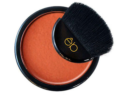 colorete mineral ideal para pieles grasas