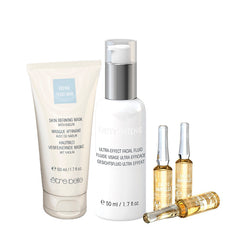 pack tratamiento anti acne de etre belle