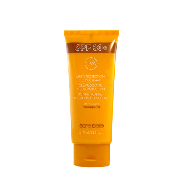 ANTIAGING SUN PROTECTION SPF 30+ 75ml