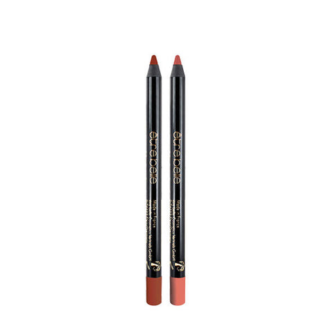 Waterproof Lipliner Pencil