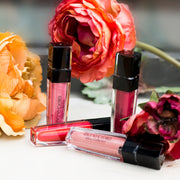 Gloss Collection