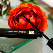 Máscara Lash Creation
