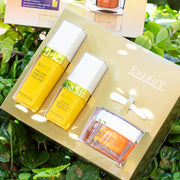 Energy Vitamin Face Set