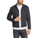Levi's Men's Slim Trucker Jacket