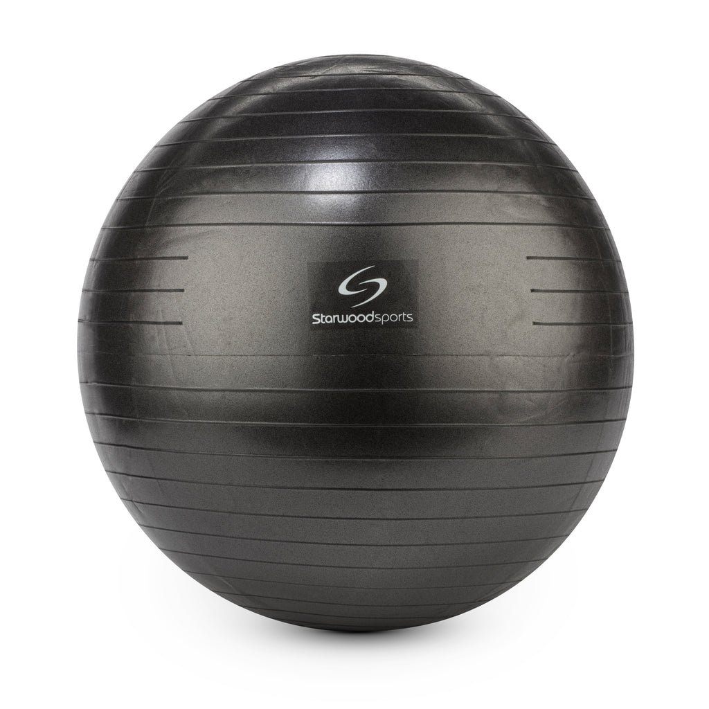 The Starwood Exercise Ball