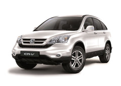 Honda CR-V 3rd Generation 2007-2012