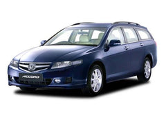 Honda Accord Tourer 7th Generation 2003-2007