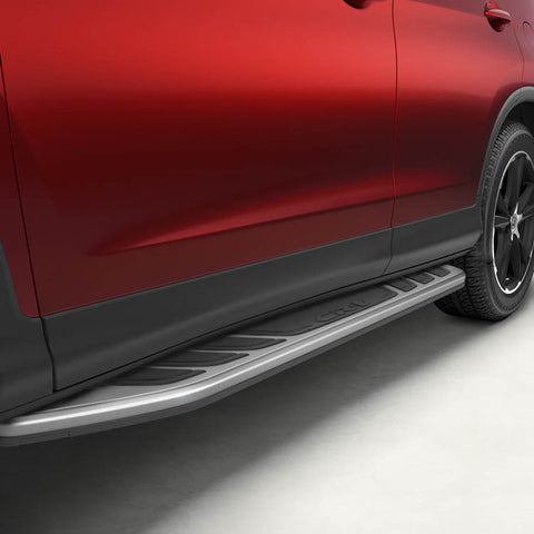 Genuine Honda CR-V Full Length Running Board (2013-2016