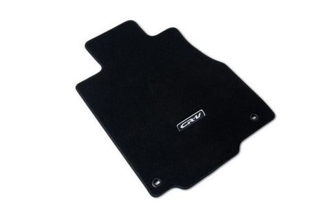 Genuine Honda CR-V Elegance Floor Carpets (2013-2016)